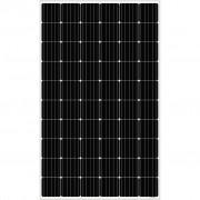 Солнечная панель Amerisolar AS-6M30 320/5BB PERC