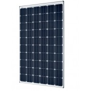 Солнечная панель JASolar JAP6DG1500-60-270