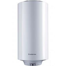 Бойлер Ariston Pro Eco 80 V 1,5K