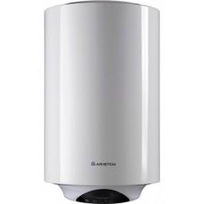 Бойлер Ariston Pro Plus 50 V 1.8K