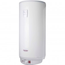 Tesy GCV 5035 16D D06 TS2R