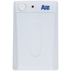 Бойлер Arti WH Compact SU 10L/1