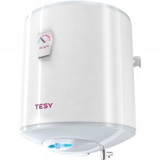 Tesy GCV 5044 15 B11 TSR