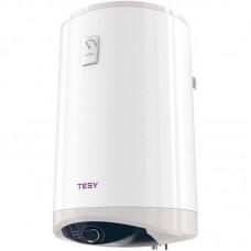 Tesy GCV 8047 24D C21 TS2RC