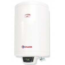Бойлер Eldom Favourite 50 Eco Slim 2,0 kW