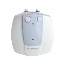 Бойлер Bosch Tronic 2000 T mini ES 015 5 1500W BO M1R KNWVT
