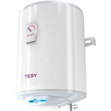 Tesy GCV 3035 12 B11 TSR