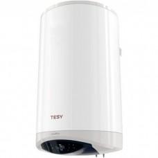 Tesy GCV 8047 24D C21 ECW