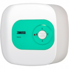 Zanussi ZWH/S 10 Melody O mini Green