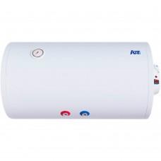 Arti WHH Dry 150L/2