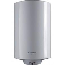 Бойлер Ariston Pro Eco 50 V 1,5K