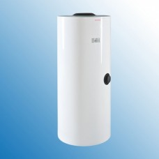 Бойлер косвенного нагрева Drazice OKC 250 NTRR/SOL