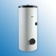 Бойлер косвенного нагрева Drazice OKC 250 NTR/HP