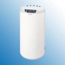 Бойлер косвенного нагрева Drazice OKC 100 NTR/HV