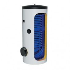 Бойлер косвенного нагрева Drazice OKC 750 NTRR/BP