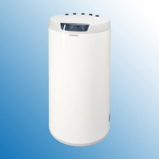 Бойлер косвенного нагрева Drazice OKC 200 NTRR/BP