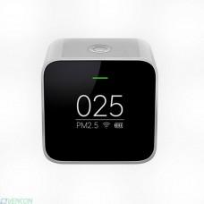 Анализатор загрязненности воздуха Xiaomi SmartMi PM 2.5 Air Detector