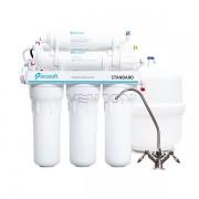 Фильтр для воды Ecosoft Standard MO650MECOSTD