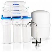 Фильтр для воды Aquafilter Голубая Лагуна 5 (FRO5JGM)