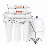 Фильтр для воды Mineral Plus Easy 6