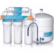 Фильтр для воды Бриз Гарант М