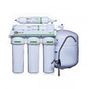 Фильтр для воды Watermelon RO-5