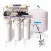Фильтр для воды Nerex TWRO50-S