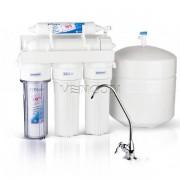 Фильтр для воды FITaqua RO-5