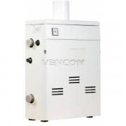 Газовый котел Термо Бар КС-Г-10 ДS