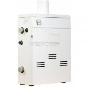Газовый котел Термо Бар КС-ГВ-12,5 ДS