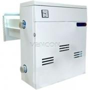 Газовый котел Термо Бар КС-ГВС-12,5 ДS