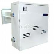 Газовый котел Термо Бар КС-ГВ-С-10 s