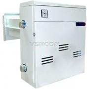 Газовый котел Термо Бар КС-Г-С-10 s