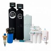 Готовое решение Puricom Ionix Premium
