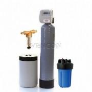 Готовое решение Filter1 Econom для умягчения воды