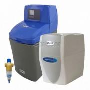 Готовое решение BWT Mini для умягчения воды