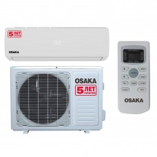 Osaka ST-18HH