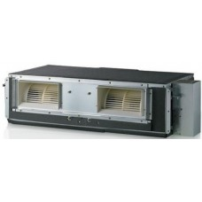 Внутренний блок мультисплит-системы LG CB24