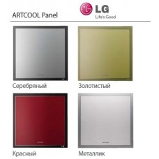 Внутренний блок мультисплит-системы LG MA09AHV