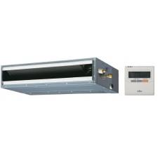 Внутренний блок мультисплит-системы Fujitsu ARYG09LLTA