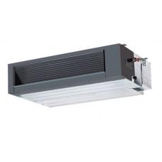 Внутренний блок мультисплит-системы Ballu BDI-FM/in-12H N1