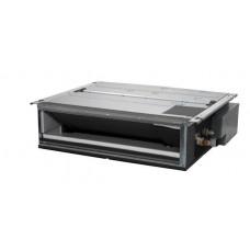 Внутренний блок мультисплит-системы Daikin FDXS35F