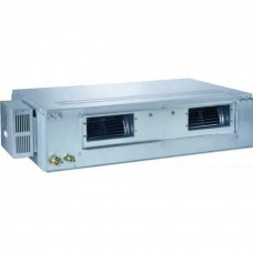 Внутренний блок мультисплит-системы Cooper&Hunter CHML-ID09NK