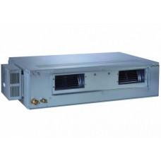 Внутренний блок мультисплит-системы Electrolux EACD/I-12 FMI/N3