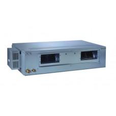Внутренний блок мультисплит-системы Electrolux EACD/I-18 FMI/N3