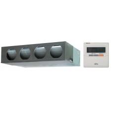 Внутренний блок мультисплит-системы Fujitsu ARYG24LMLA