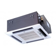 Внутренний блок мультисплит-системы Cooper&Hunter CHML-IC12NK