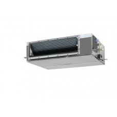 Внутренний блок мультисплит-системы Daikin FBQ35C8
