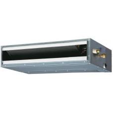 Внутренний блок VRF системы Fujitsu ARXD24GALH