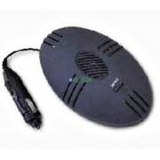 Очиститель воздуха Zenet XJ-800